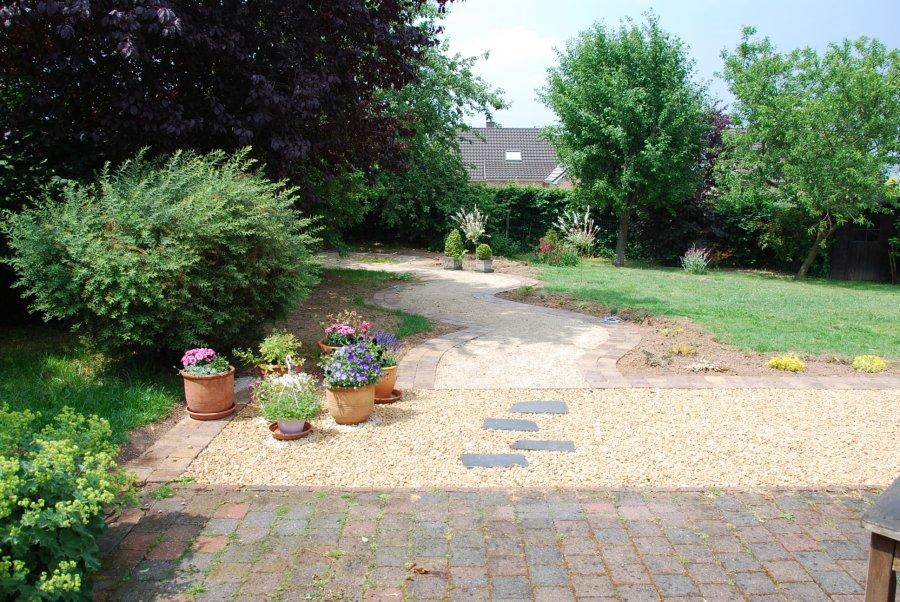 Am nagement jardins for Materiel amenagement jardin